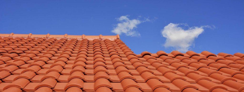 Soixante-douze couvreurs – La crème de la crème pour votre toit
