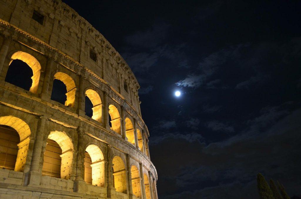 Cours d'italien à distance