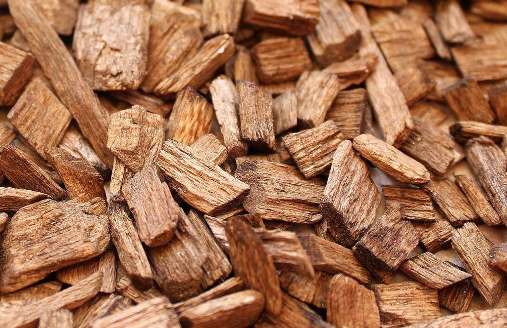 Le chauffage à pellets – Se chauffer en respectant l'environnement et son porte-monnaie