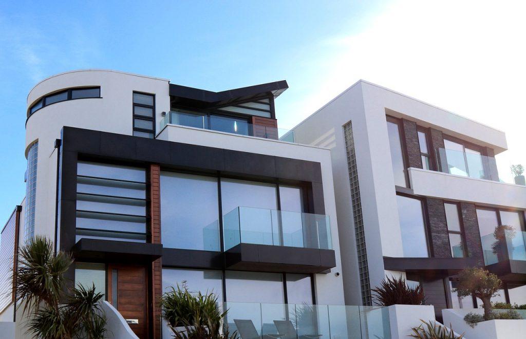 Qui peut prétendre à un prêt hypothécaire ?