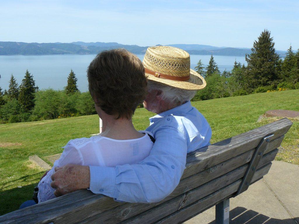 Comment faire un rachat de crédits à la consommation pour retraité ?