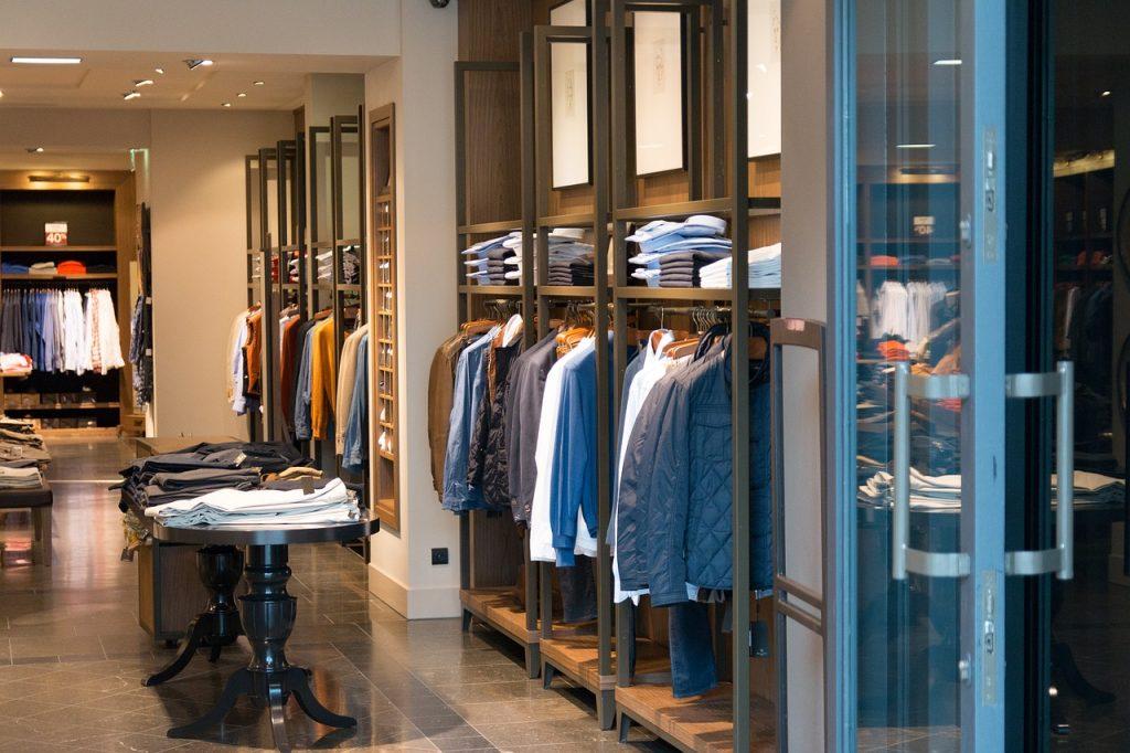 Mon blog shopping – Découvrez mes dernières trouvailles