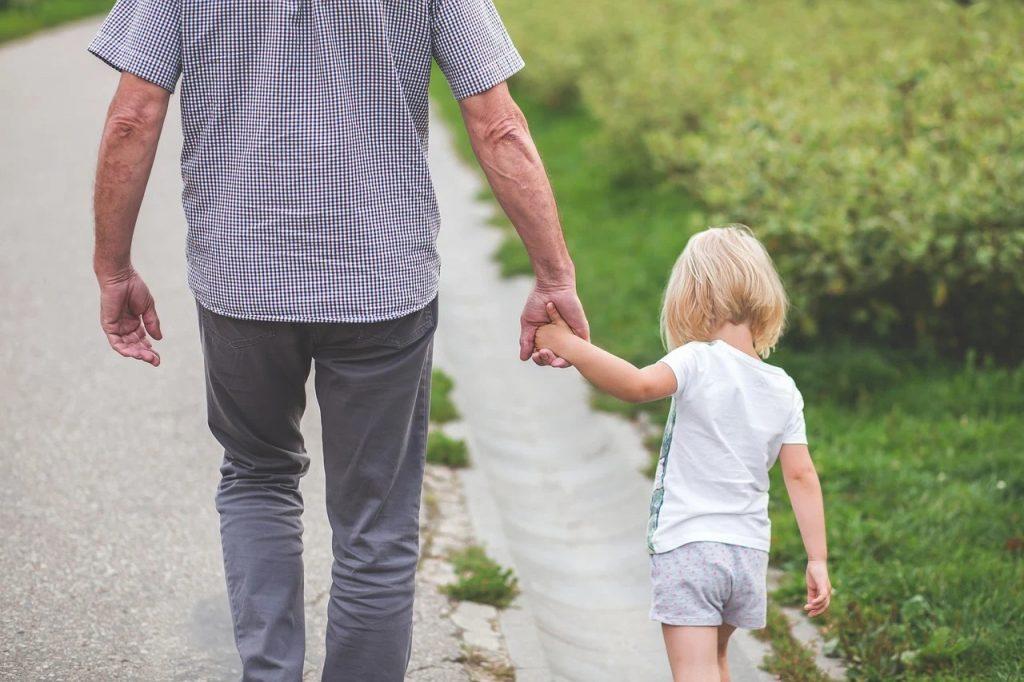 Familles plurielles – Le site pour en savoir plus sur chaque type de famille