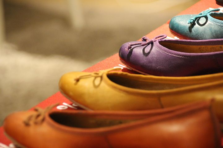 La minute mode – Informations de dernière minute dans le domaine de la mode