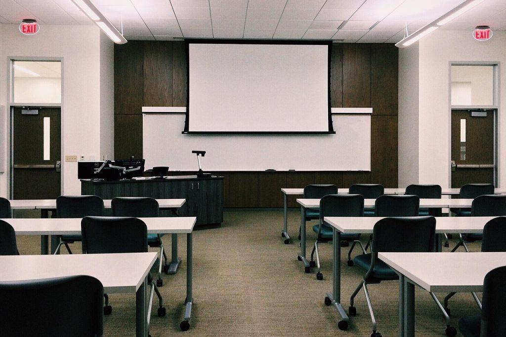 Le meilleur du collège – Demandez le meilleur pour votre enfant