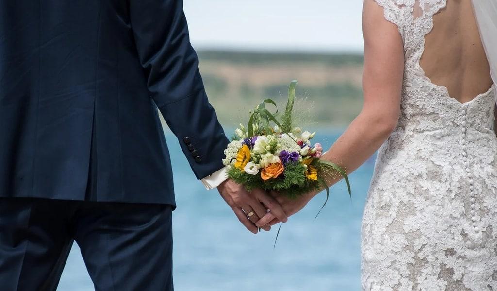 Mon mariage de rêve – Tout pour sur le mariage